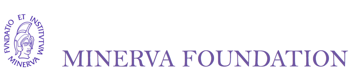 Minerva Foundation